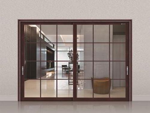 安康重型門-西安劃算的重型門出售