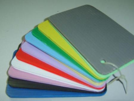 【好产品上线了】塑料中空板批发价格//山东塑料中空板厂家