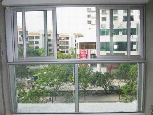 西安静音门窗多少钱-想买好用的静音门窗,就来义德心建材