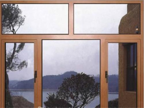 极窄边框重型门-划算的重型门批发