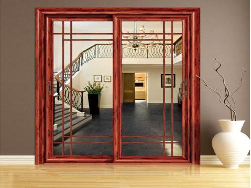 窗户造型图片边框