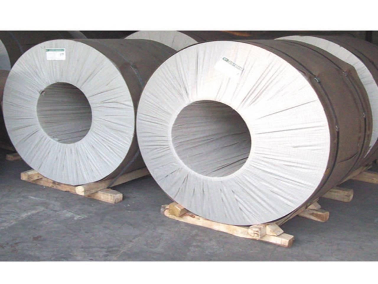 批售5083铝棒|在哪能买到实惠的5083铝合金