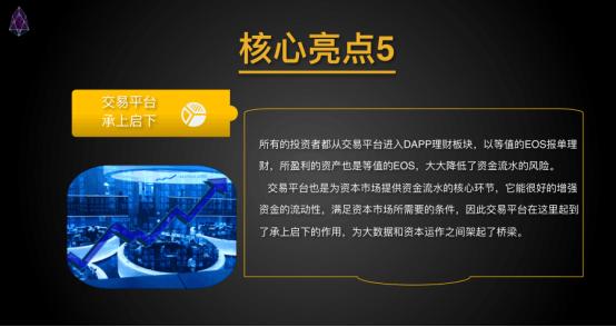 智能拆分代理经营可以赚钱吗-郑州哪里有提供EOS智能拆分项目