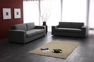 平凉办公简易沙发回收-高品质平凉办公沙发哪里买