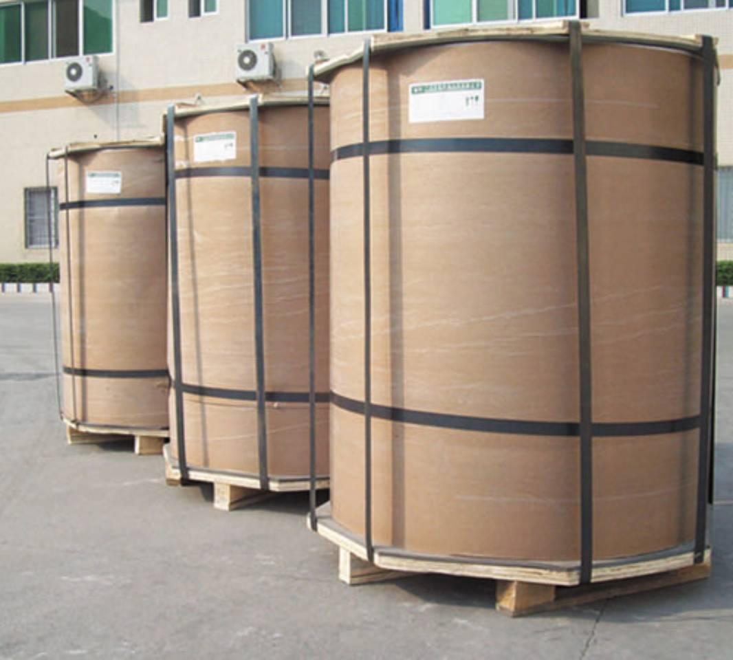6061铝合金厂家推荐-广东价格适中的6061铝合金