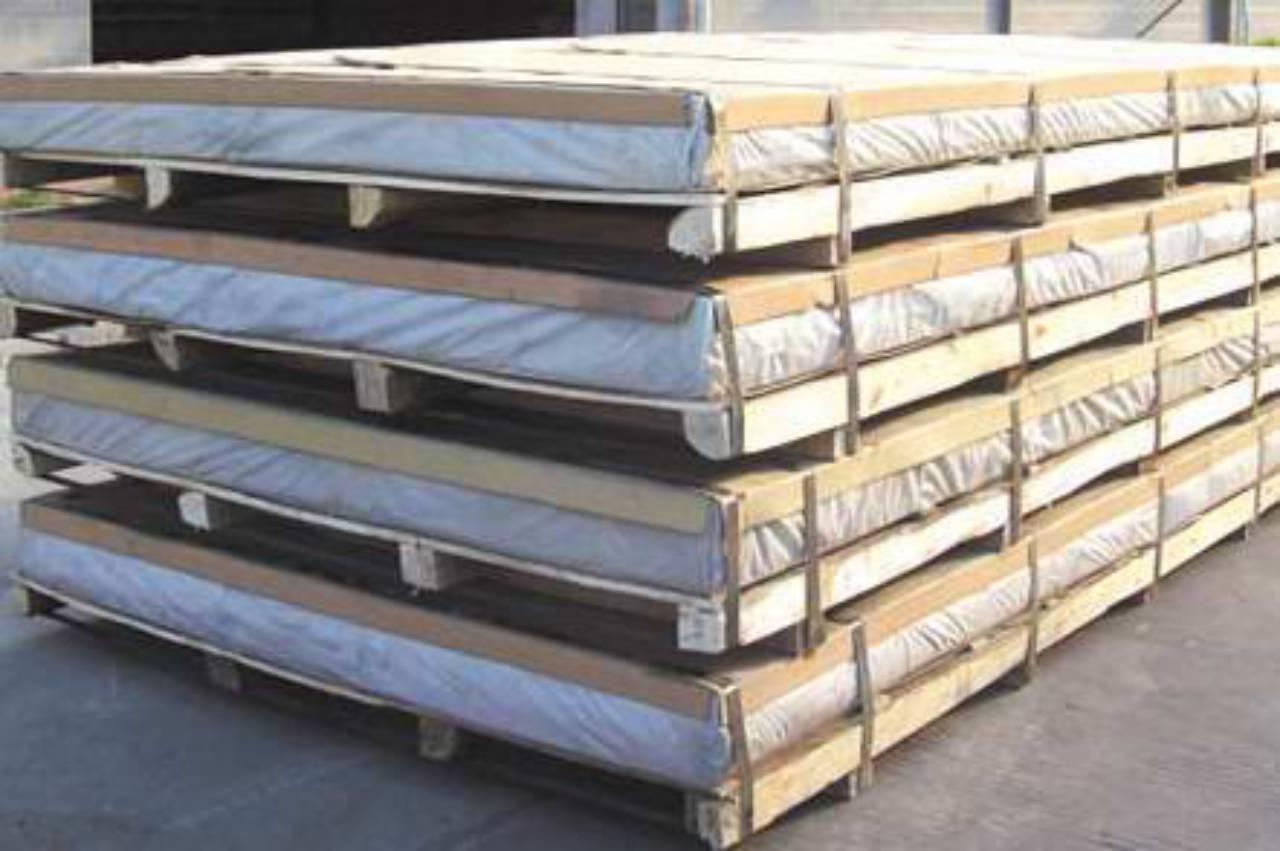6061铝合金供应厂家-高品质6061铝合金供应信息