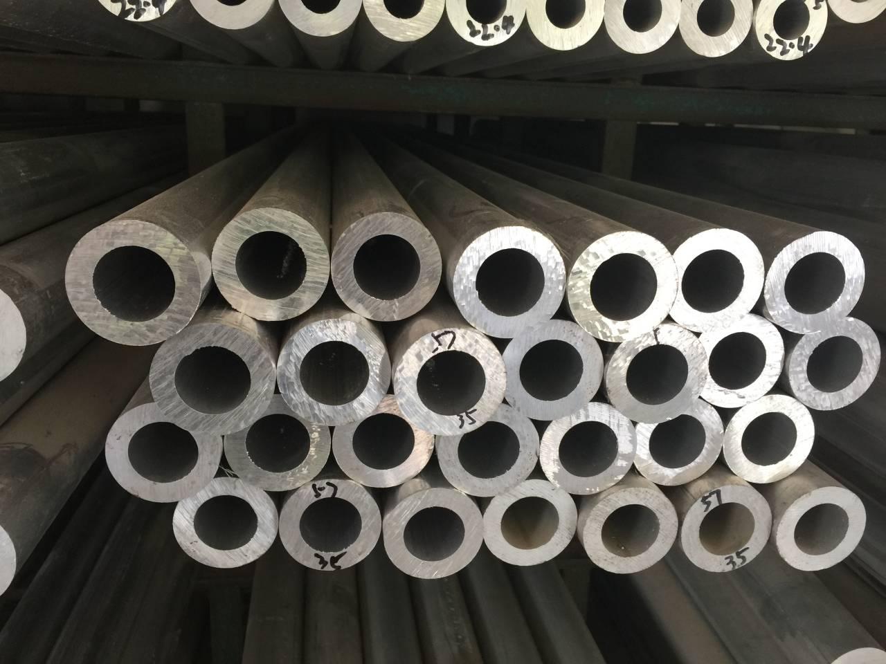 订购2014铝合金-大量供应各种划算的6061铝合金