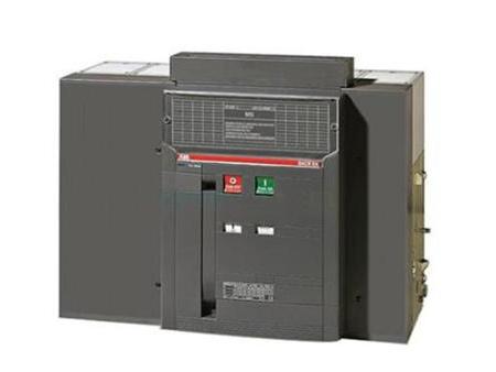 配電箱多少錢-想買耐用的哈爾濱配電箱就來哈爾濱沈互電器