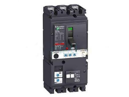 哈爾濱配電箱在哈爾濱哪里可以買到-哈爾濱箱式變公司