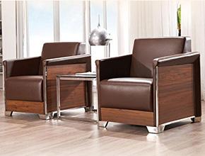 庆阳布艺办公沙发定做-品质好的庆阳办公沙发优选隆博办公