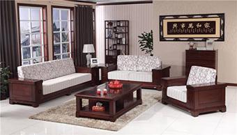 办公室皮沙发定做-陕西优良天水办公沙发出售