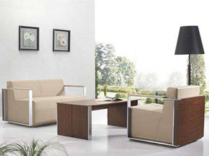 办公小型沙发品牌-西安办公沙发哪家实惠