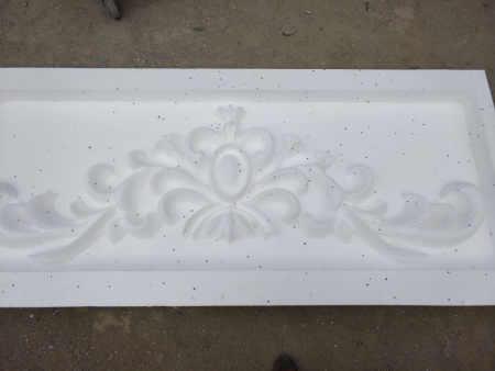 遼寧保溫裝飾構件廠家-哪里有賣新品保溫裝飾構件