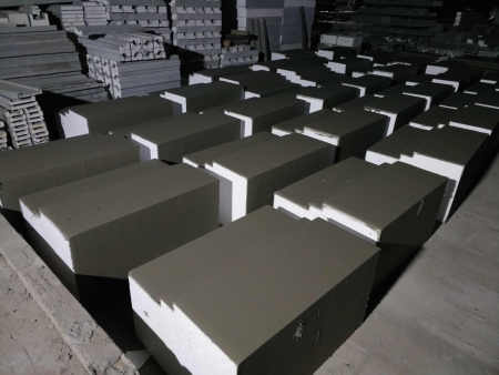 EPS构件价格|物超所值的苯板构件线条火热供应中