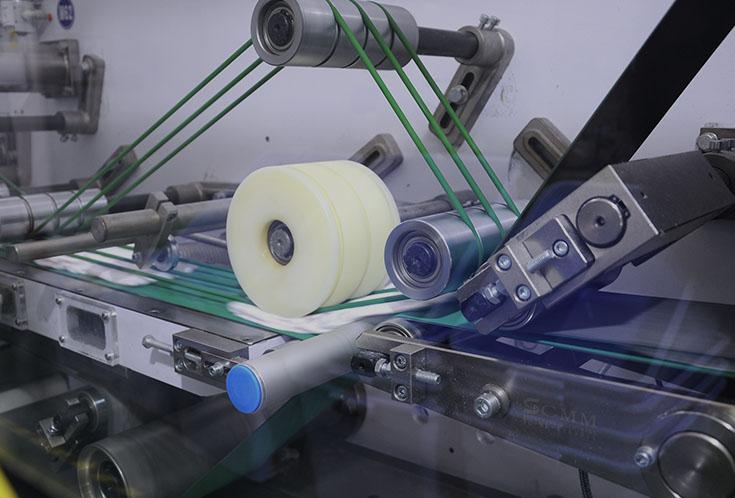 莆田纸尿裤-福建划算的纸尿裤代加工供销