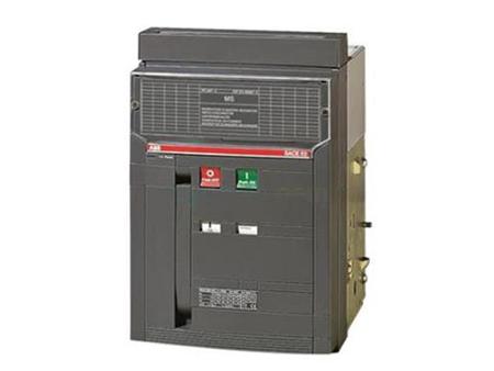 哈尔滨配电箱要在哪里可以买到,箱式变多少钱