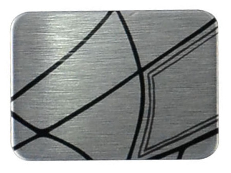 白山铝塑板|在哪里能买到好用的铝塑板