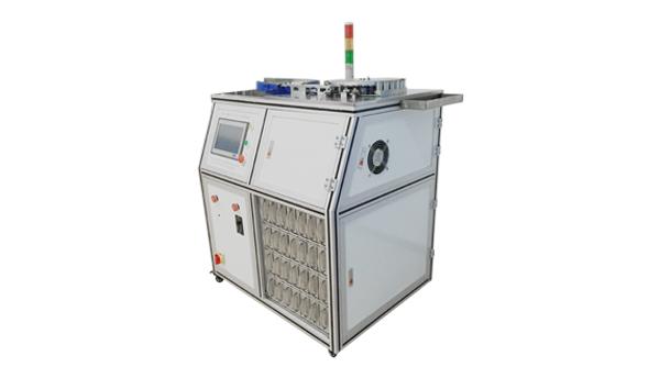 太阳能自动串焊机厂商出售-深圳高性价太阳能自动串焊机批售