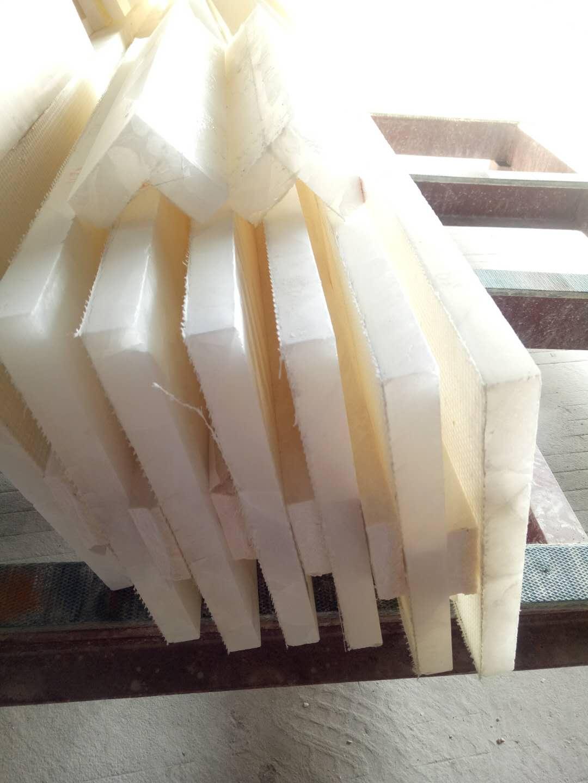 台面板复边胶|哪儿能买到不错的全透明抗黄变粘接修补胶