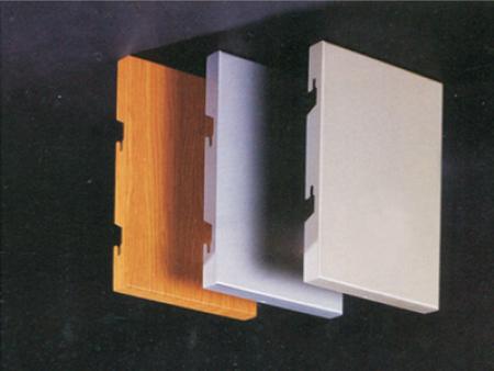 大连密拼铝单板-吉林誉寰球铝业可信赖的密拼铝单板销售商