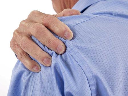 東營各種急慢性疼痛治療_周到的頸肩腰腿疼治療推薦