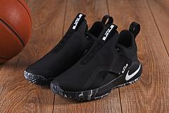 莆田知名的福建莆田耐克篮球鞋厂家代理商新资讯