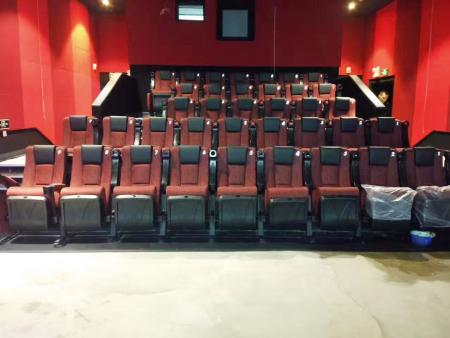 電影院軟椅訂做_供應濰坊電影院軟椅