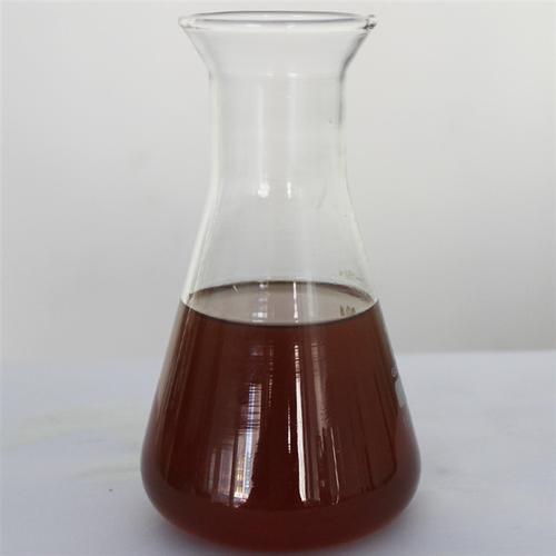 油酸钠盐浮选捕收剂