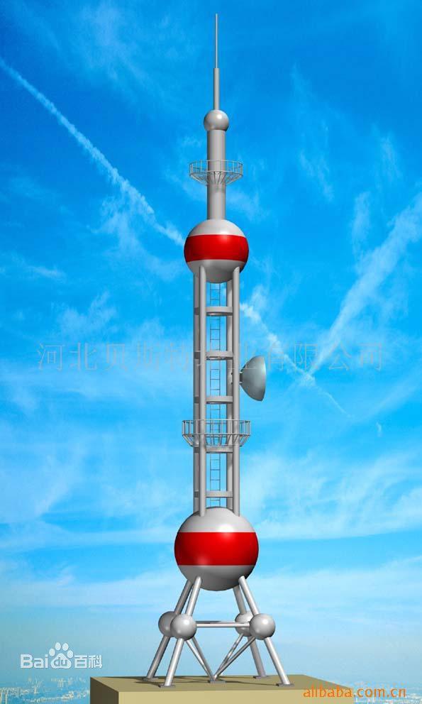 衡水区域质量硬的景观塔|衡水景观塔