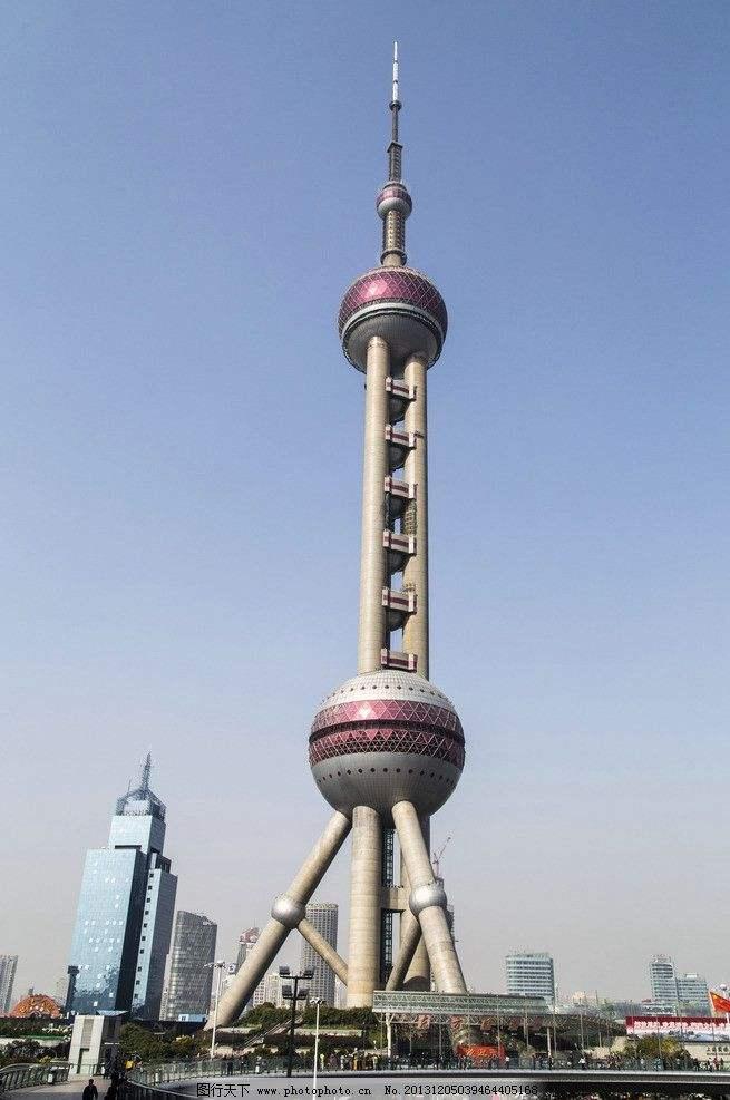 衡水热销景观塔到哪买_景观塔