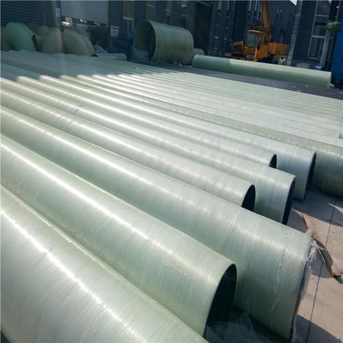 北京通风玻璃钢管道 河北耐用的通风玻璃钢管道