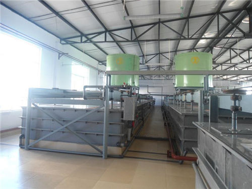 西安PVC喷淋塔报价-昊佳林环保提供销量好的环保设备