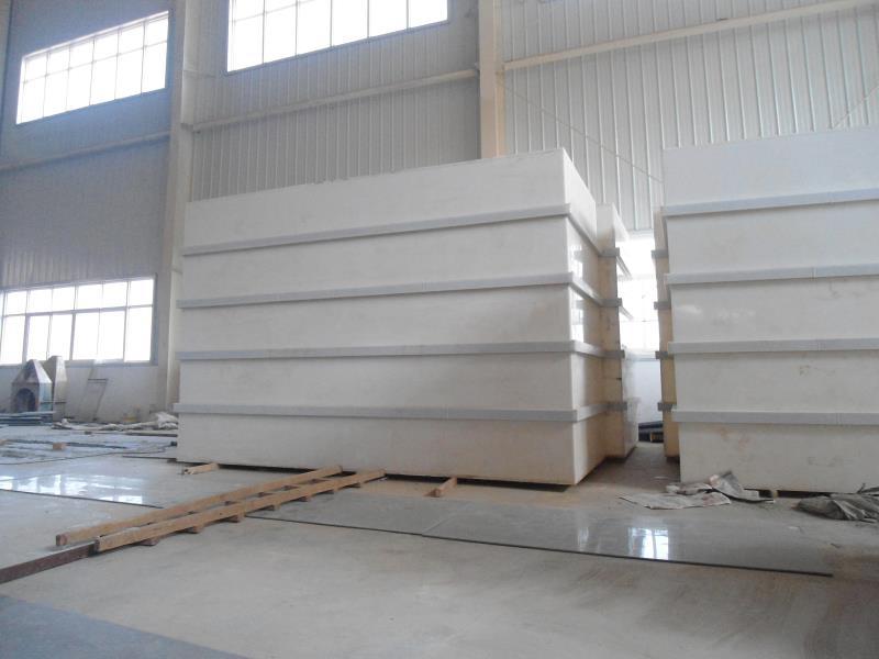 西安PVC儲料箱多少錢-西安實惠的環保設備批售