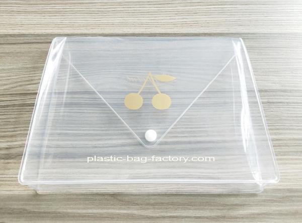 北京EVA胶袋厂家批发,价格公道的EVA胶袋供应出售