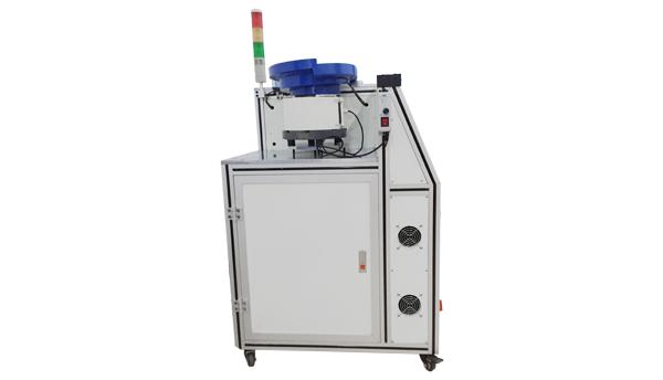 价位合理的自动串焊机-广东专业自动串焊机厂家