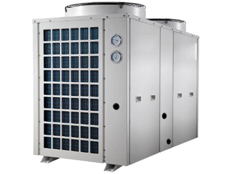 甘肃空气源热水系统-品牌好的兰州空气源热泵价格怎么样