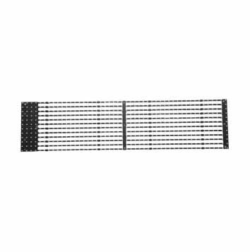 新品LED透明屏-合格的LED透明屏厂家倾情推荐