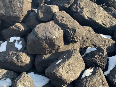 煤炭价格如何,煤炭哪家好