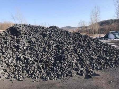 沈阳铸造焦炭的物化性质