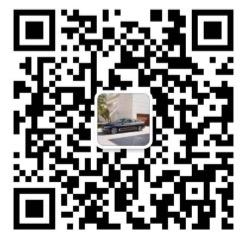 梅州国标5号柴油-诚挚推荐质量好的柴油