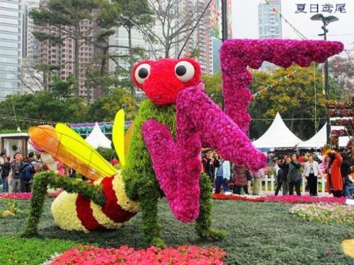 宁波卡通绿雕生产公司_江苏划算的卡通绿雕供应