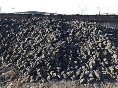 工业焦炭批发|辽宁热卖工业焦炭价格怎么样