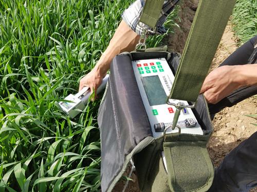 植物光合作用测定仪供货厂家-有品质的FS-3080D植物光合作用测定仪价格怎么样