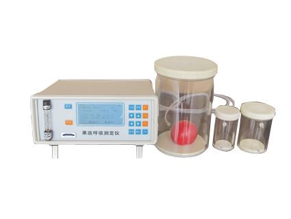 性价比高的FS-3080A果蔬呼吸测定仪推荐_FS-3080A果蔬呼吸测定仪品牌