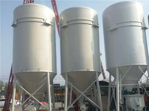 江苏PP喷淋塔多钱 大量供应口碑好的环保设备