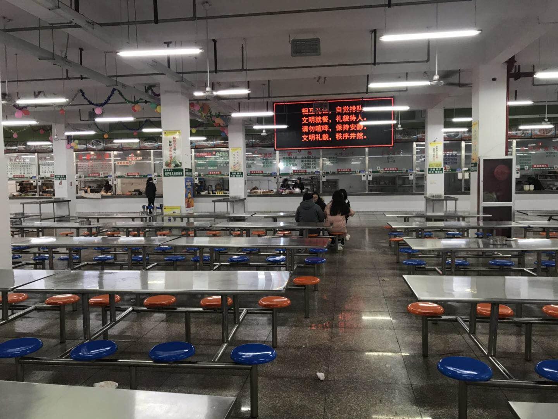 广东膳食承包哪家好|广东优良的膳食承包服务推荐