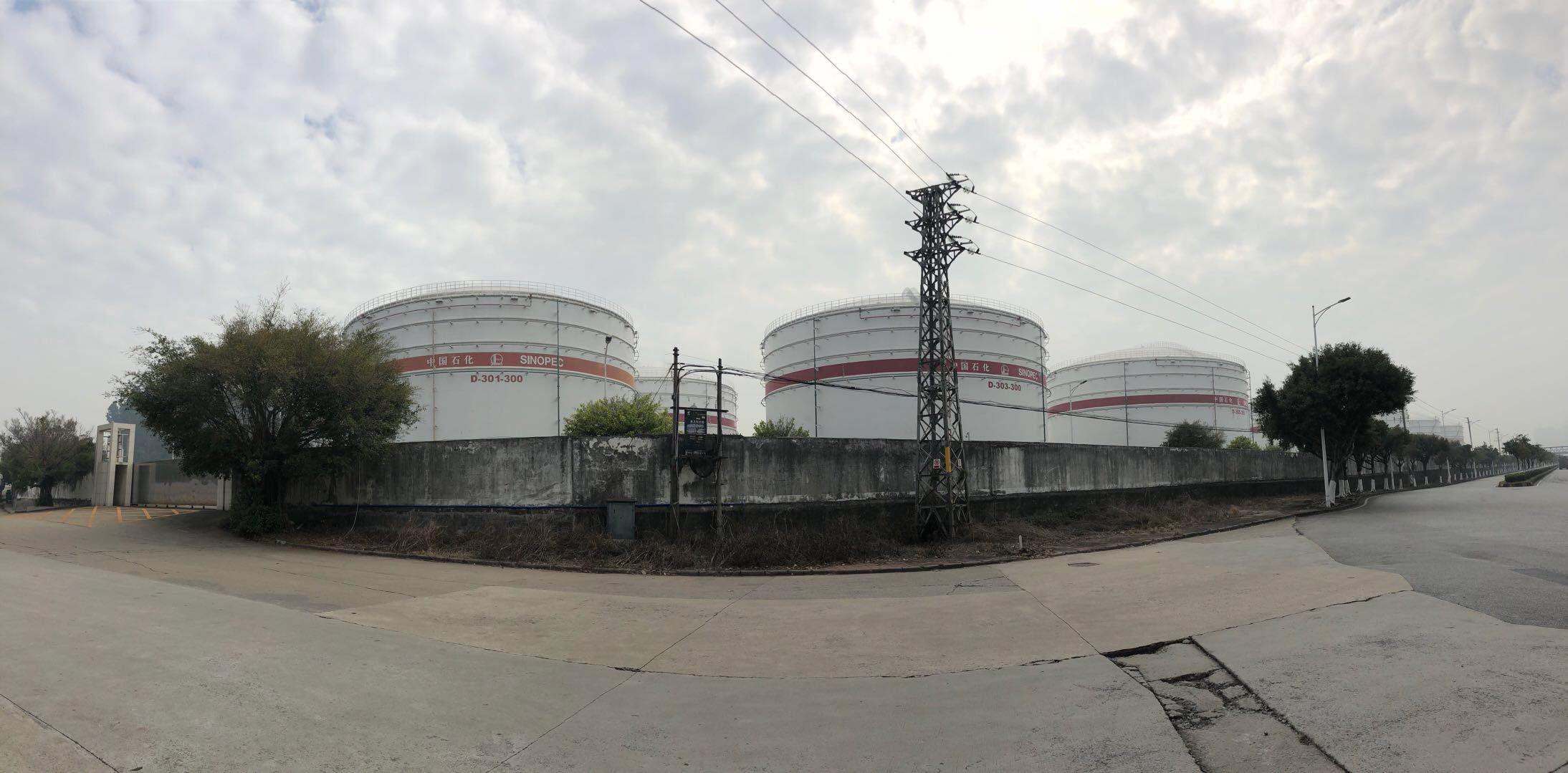 长安国标3号柴油_广州哪里有卖优良的柴油批发