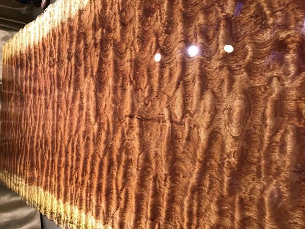 福州性价比高的巴西花梨木实木大板桌推荐-热卖巴花大板桌