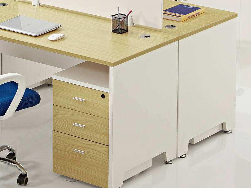 想買高性價辦公桌就到開發區辦公用品|中山專業的辦公桌