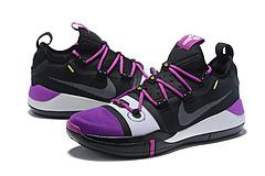福建莆田耐克运动鞋厂家哪里找_知名的福建莆田耐克篮球鞋厂家